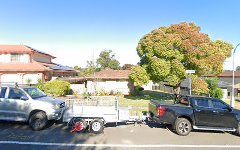 91 Wilson Road, Acacia Gardens NSW