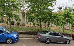 1/2 Boyd Street, Turramurra NSW
