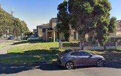 18 Wilson Road, Acacia Gardens NSW
