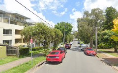 7 Sherwin Avenue, Castle Hill NSW