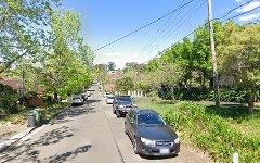 29 Warrangi Street, Turramurra NSW