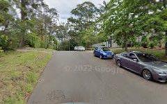 2/2 Boyd Street, Turramurra NSW
