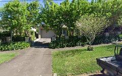 30A Warrangi Street, Turramurra NSW
