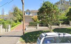 30 Warrangi Street, Turramurra NSW