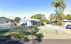 132 Bougainville Road, Blackett NSW
