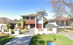 21 Dawes Street, Belrose NSW