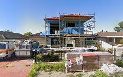 11 Westcott Place, Oakhurst NSW