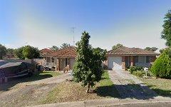 3 Westcott Place, Oakhurst NSW