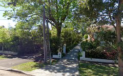 19 Warrangi Street, Turramurra NSW