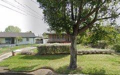 10 Lang Crescent, Blackett NSW