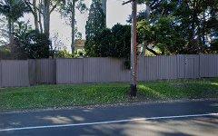 44/30-34 Greenoaks Avenue, Cherrybrook NSW