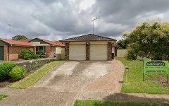 45 Southee Circuit, Oakhurst NSW