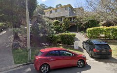 14 Govett Place, Davidson NSW