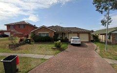 4 Cook Road, Oakhurst NSW