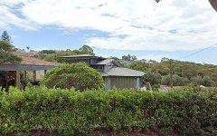 93 Anzac Avenue, Collaroy Plateau NSW