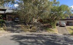 5 Fletcher Place, Davidson NSW