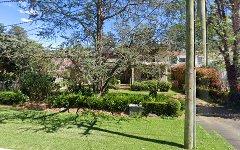 16 Warrangi Street, Turramurra NSW