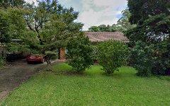 43 Loftus Road, Pennant Hills NSW