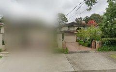 28 Bobbin Head Road, Pymble NSW