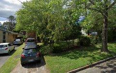 2 Pusan Place, Belrose NSW