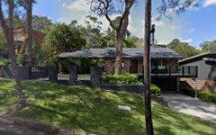 18 Govett Place, Davidson NSW