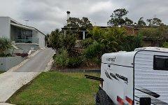 84 Grover Avenue, Cromer NSW