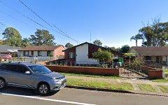18 Boldrewood Road, Blackett NSW