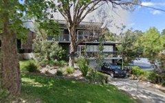 19 Govett Place, Davidson NSW