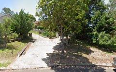 5 Alysse Close, Baulkham Hills NSW