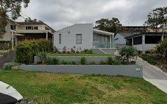 86 Grover Avenue, Cromer NSW