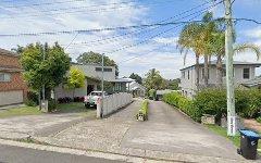 10 Orlando, Collaroy Plateau NSW