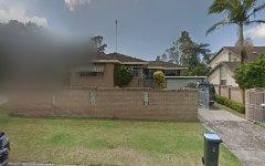 10 Maybrook Avenue, Cromer NSW