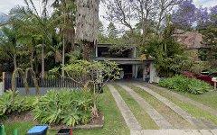 5 Hendy Avenue, Collaroy Plateau NSW