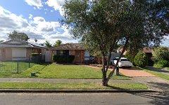 LOT 9 Southee Circuit, Oakhurst NSW