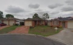 5 Tristan Close, Oakhurst NSW