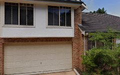 12/10 Albion Street, Pennant Hills NSW