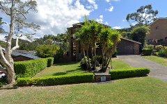 3 Govett Place, Davidson NSW