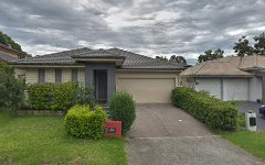 2 Ferdinand Crescent, Ropes Crossing NSW