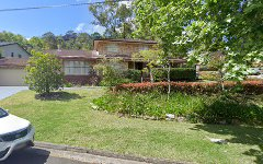 22 Govett Place, Davidson NSW