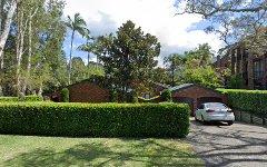 2 Govett Place, Davidson NSW