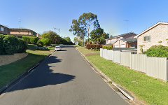 1 Browne Place, Baulkham Hills NSW
