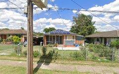 14 Tahiti Avenue, Lethbridge Park NSW