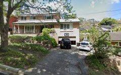 3 Mathews Street, Davidson NSW