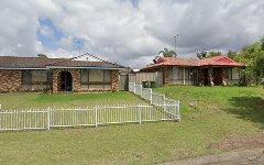 2 Standish Avenue, Oakhurst NSW