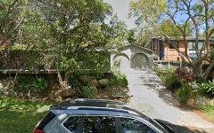 9 Mathews Street, Davidson NSW