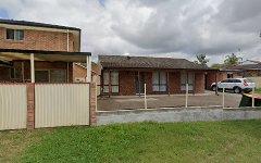 6 Standish Avenue, Oakhurst NSW