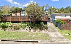 11 Mathews Street, Davidson NSW