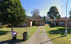 17 Landais Place, Emu Heights NSW