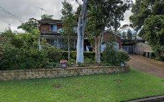 8 Keelendi Road, West Pennant Hills NSW