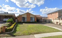4 Mifsud Crescent, Oakhurst NSW